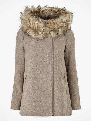 Vero Moda Jacka vmCollaryork Wool Jacket