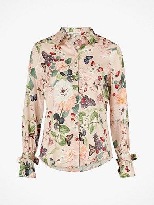 By Malina Blus Phoebe blouse