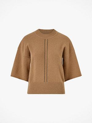 Dagmar Topp Stella Sweater