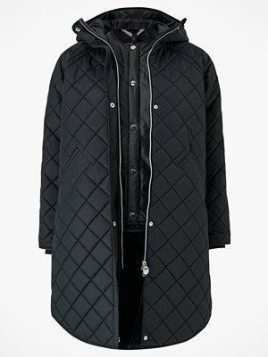 Röhnisch Jacka Double Quilt Jacket
