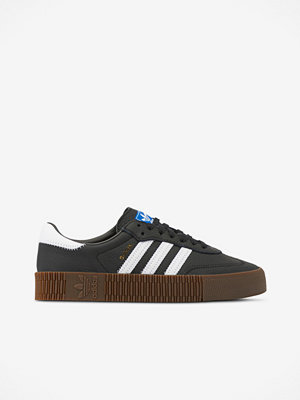 Adidas Originals Sneakers Sambarose