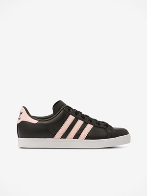 Adidas Originals Sneakers Coast Star W