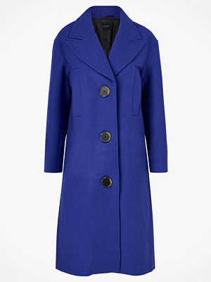 Selected Femme Kappa slfOda Wool Coat