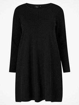 Zizzi Klänning msElla L/S Dress