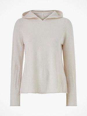 Odd Molly Tröja All Set Hood Sweater