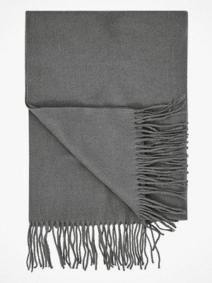 Pieces Halsduk pcJira Wool Scarf