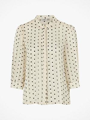 Ichi Blus ixDonna Shirt