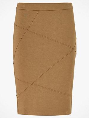 Vila Kjol viSif New Pencil Skirt