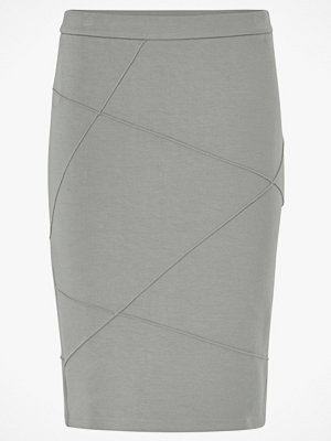 Vila Kjol viSif New Pencil Skirt