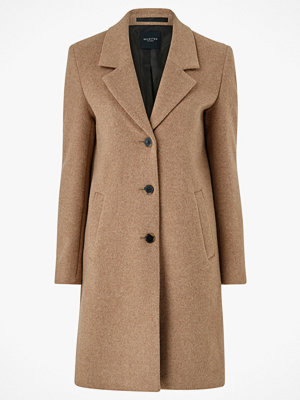 Selected Femme Kappa slfSasja Wool Coat