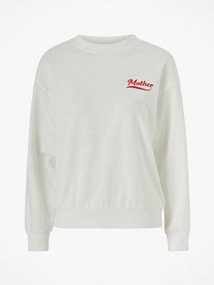 Gina Tricot Sweatshirt Me