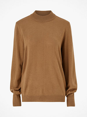 Gina Tricot Tröja Kate Knitted Sweater