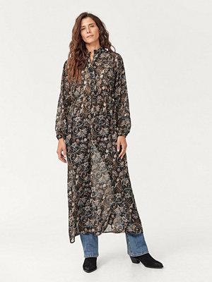 Ellos Maxiklänning Theo Dress