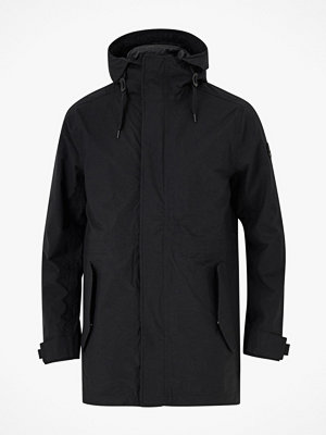 Timberland Parkas Fishtail Parka 3in1