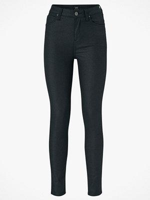 Lee Jeans Ivy Skinny