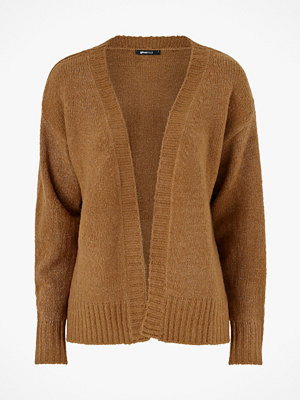 Gina Tricot Cardigan Ellie Knitted Cardigan