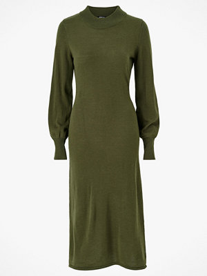 Gina Tricot Klänning Kate Knitted Dress