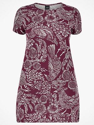 Nanso Nattlinne/Big Shirt Hilkka