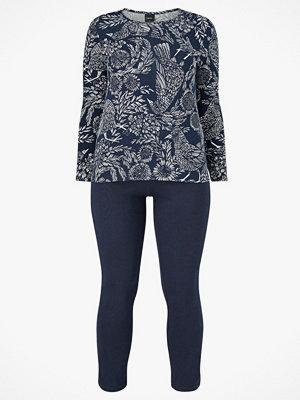 Nanso Pyjamas Hilkka