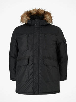 Jack & Jones Parkas jcoGlobe Parka Ps