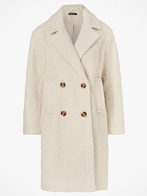 Gina Tricot Kappa Alma Coat
