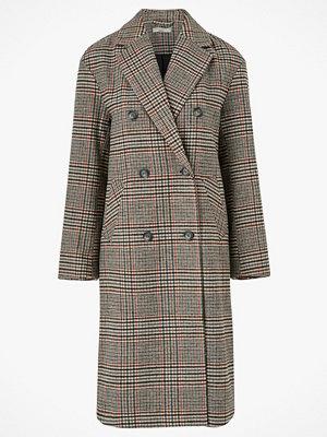 Gina Tricot Kappa Cilla Coat