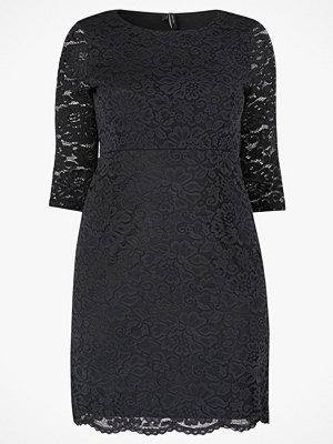 Vero Moda Curve Spetsklänning vmStella Lace Dress