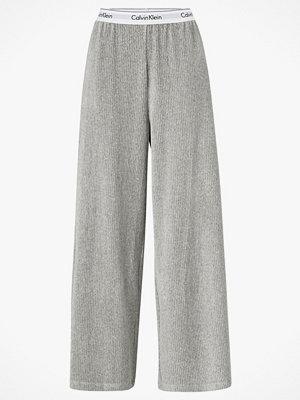 Calvin Klein Underwear Pyjamasbyxor