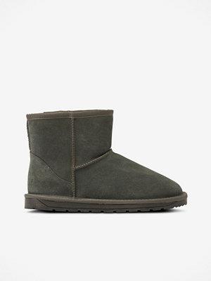Boots & kängor - Esprit Boots Luna Bootie