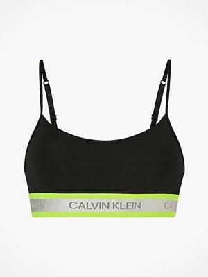 Calvin Klein Underwear Bh-topp Bralette Neon