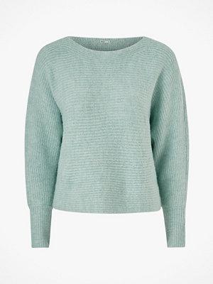 Only Tröja OnlDaniella L/S Pullover Knt