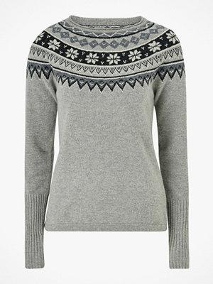 Skhoop Tröja Scandinavian Sweater