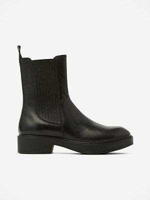 Boots & kängor - Vagabond Boots Diane