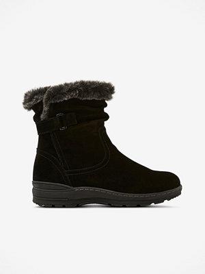 Boots & kängor - Wildflower Boots Beatrice
