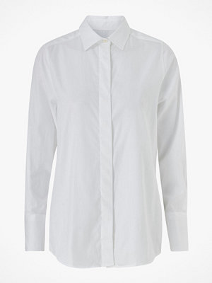 Lexington Skjorta Misha Shirt