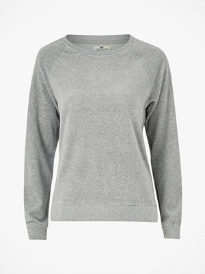 Lexington Sweatshirt Martha Velour