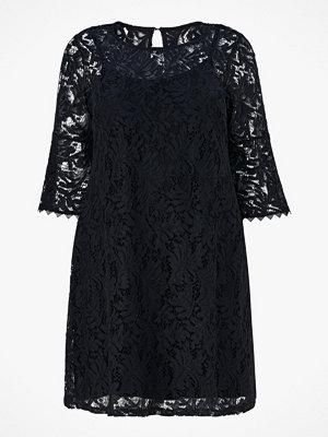 Zay Spetsklänning yLace 1/2 Dress