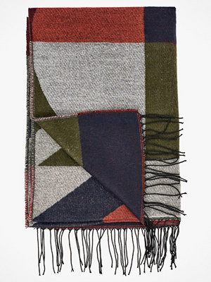 Pieces Halsduk pcElina Long Scarf