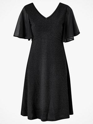Cream Klänning MinuCR Short Dress