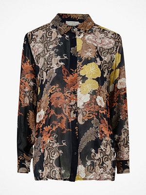 Cream Skjorta MargauxCR Shirt
