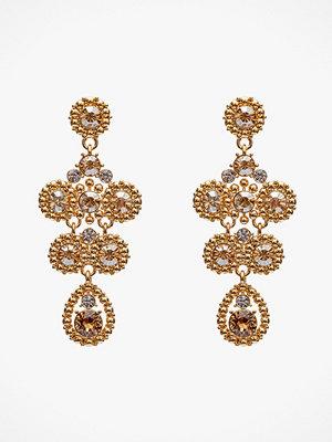 Lily and Rose smycke Örhängen Petite Kate