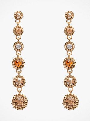 Lily and Rose smycke Örhängen Petite Celeste