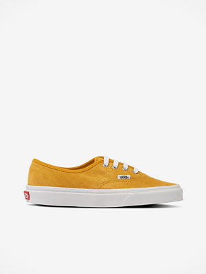 Vans Sneakers Authentic