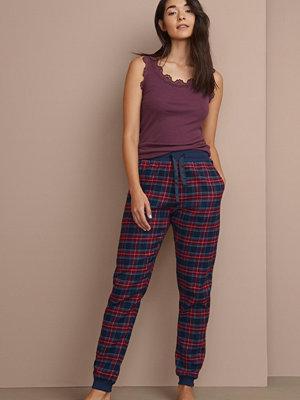 Ellos Pyjamasbyxor Amy