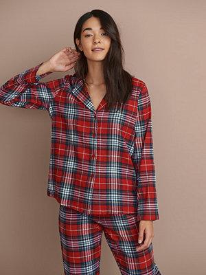 Pyjamas & myskläder - Ellos Pyjamas Katherine