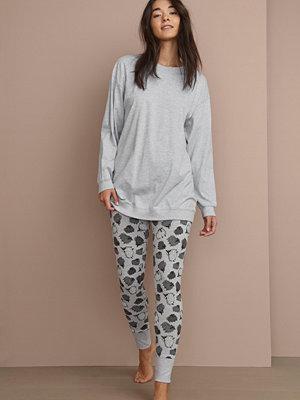 Pyjamas & myskläder - Ellos Pyjamas Sydney