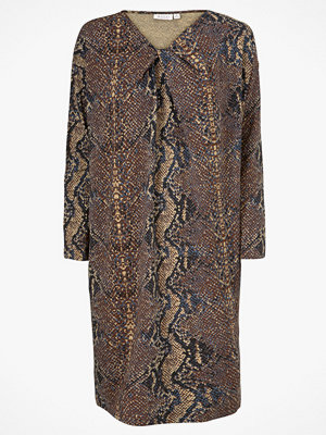 Masai Klänning Netti Dress