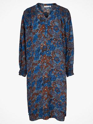 Masai Klänning Nevini Dress