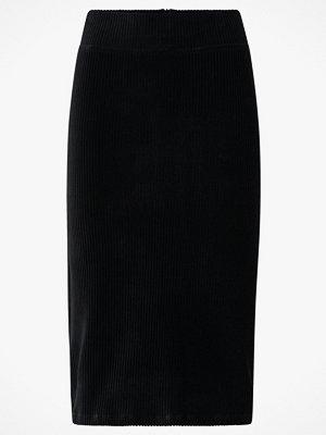 Object Manchesterkjol objViranti Skirt