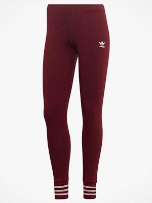 Sportkläder - Adidas Originals Träningstights